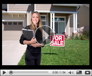 Video, photo for realtors calgary, YYC